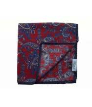 Battisti Pocket Square