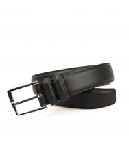 Carmina: Belt