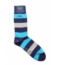 Corgi Sock