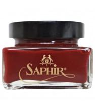 Saphir Médaille d'Or: Pommadier Cream