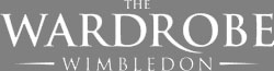 The Wardrobe Wimbledon -  Luxury menswear at your fingerptips