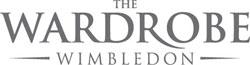 The Wardrobe Wimbledon -  Luxury menswear at your fingerptips