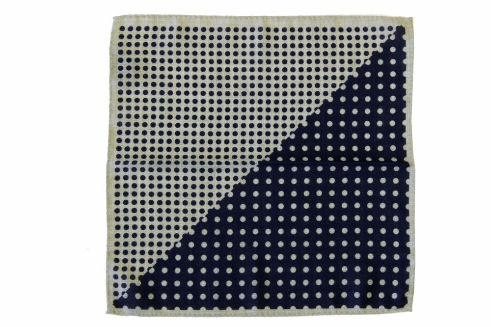 Battisti Pocket Square SALE!