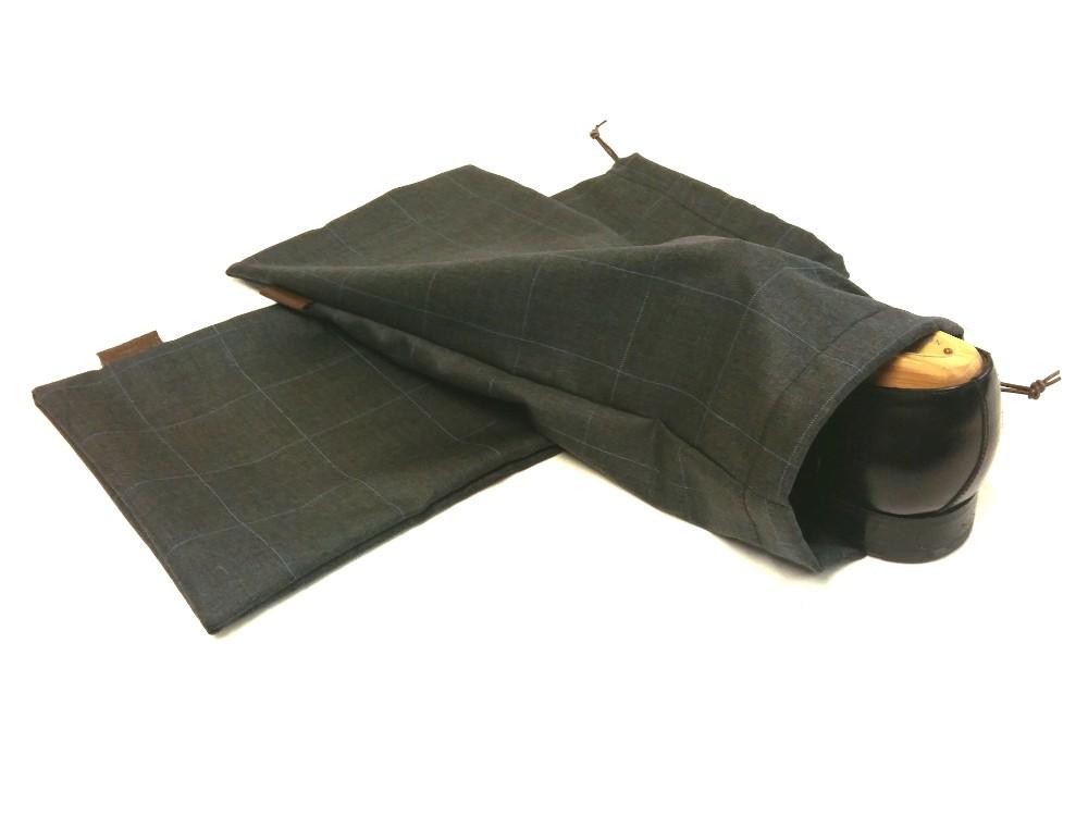 Shoe Dust Bags