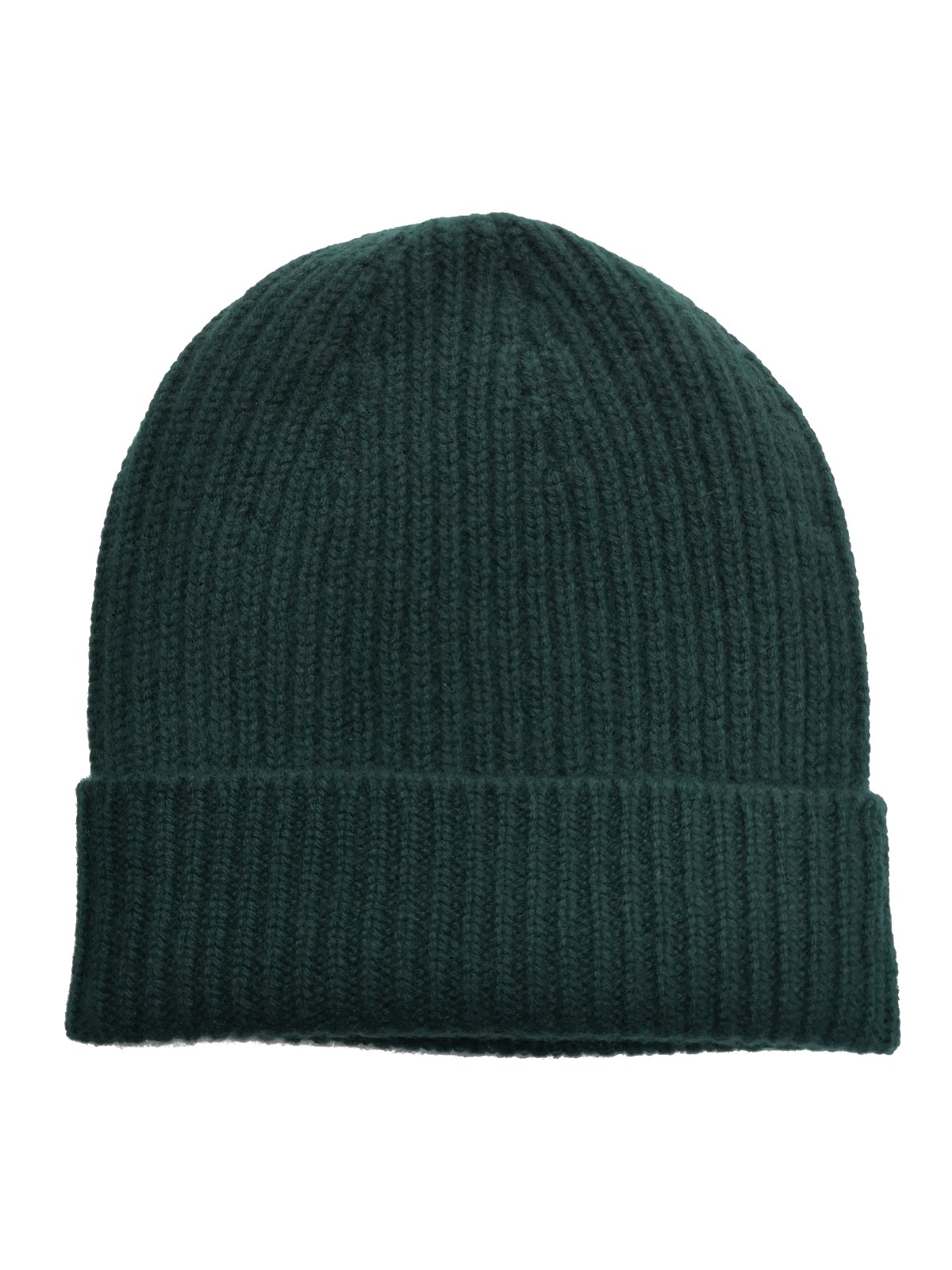 The Wardrobe Beanie