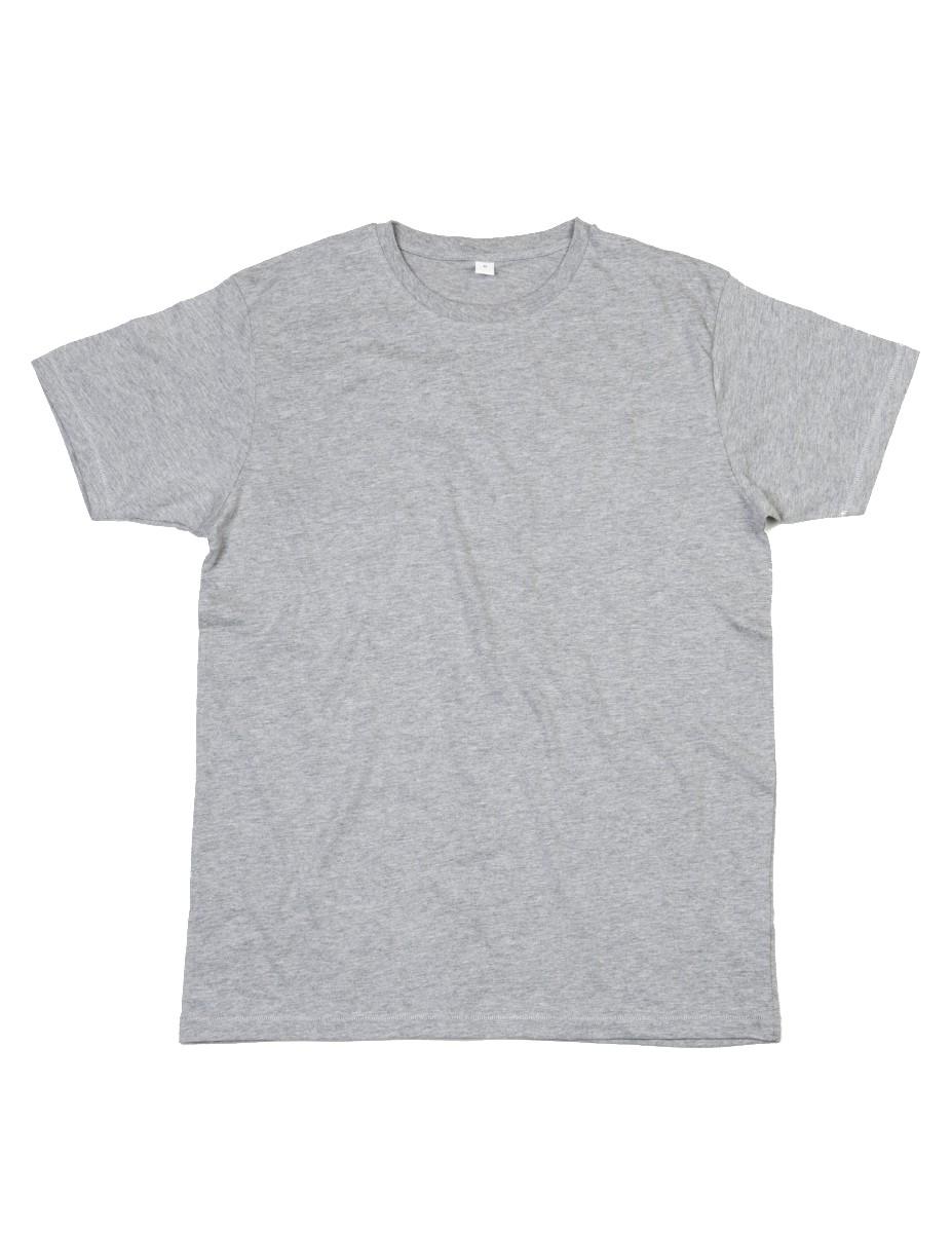 The Wardrobe T-Shirt Small