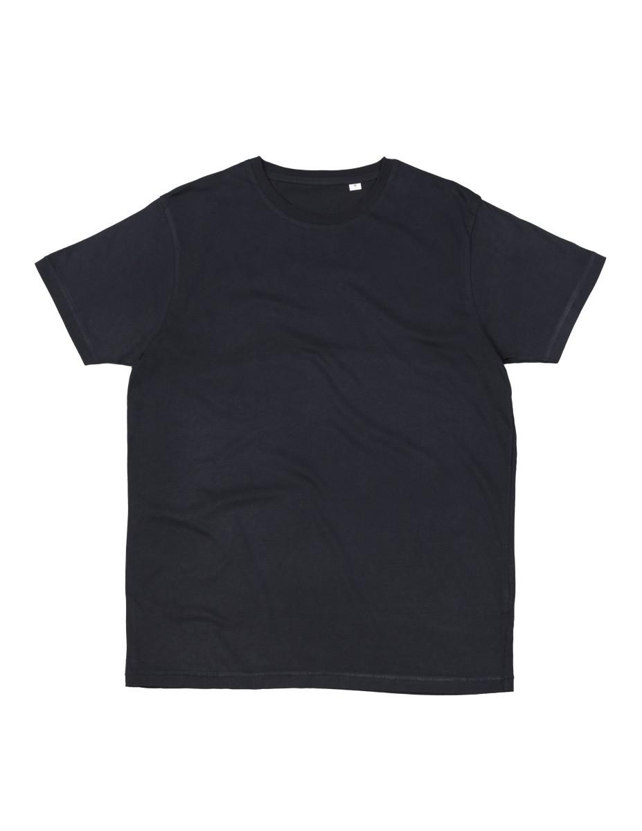 The Wardrobe T-Shirt
