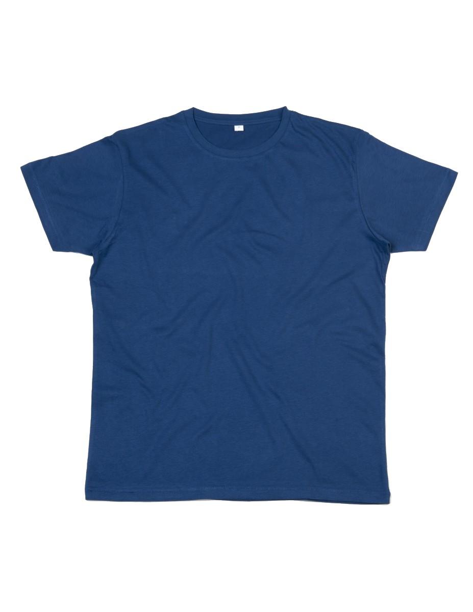 The Wardrobe T-Shirt Medium