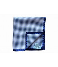 Battisti Pocket Square SALE!