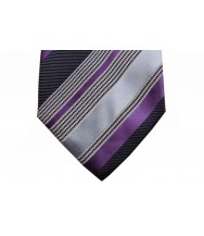 Battisti Tie SALE!