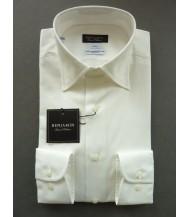 Benjamin Dress Shirt: 17.75