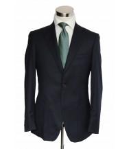 Benjamin Sport Coat: Wimbledon Blazer