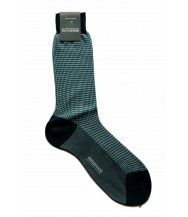 Bresciani Sock