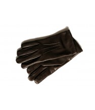 Merola Gloves