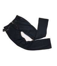 PT05 Jeans: Soft Navy Blue
