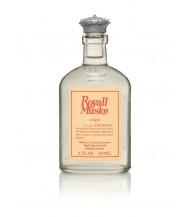 Royall - TESTER