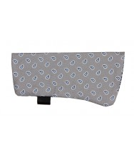 Sartorial Home Glasses Sleeve