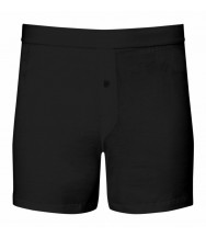 Sunspel Button Boxer Short