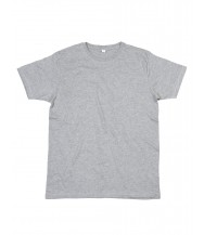The Wardrobe T-Shirt Small
