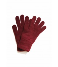 The Wardrobe  Gloves
