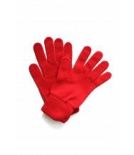 The Wardrobe  Gloves