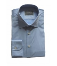The Wardrobe Dress Shirt